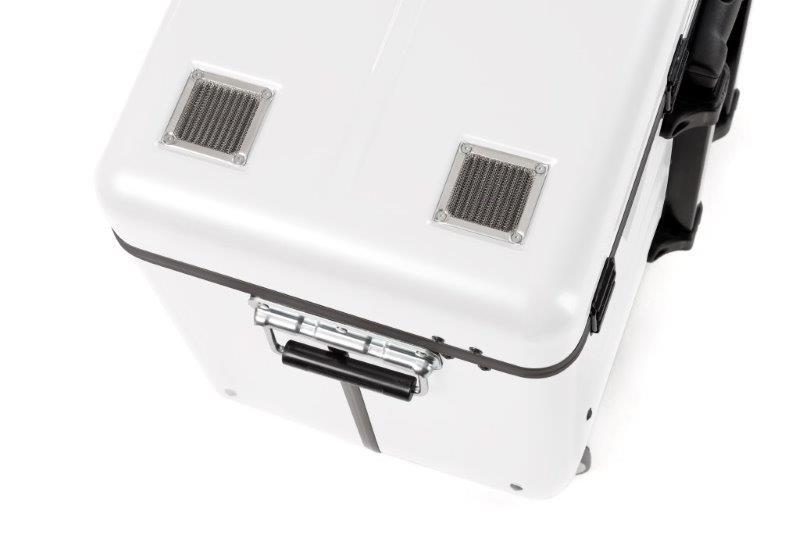 ILLTEC Ladekoffer für Microsoft Surface
