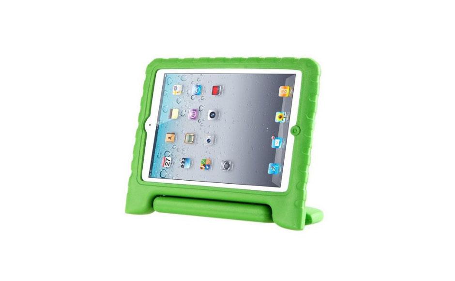 KIDZ Schutzhüllen für iPad