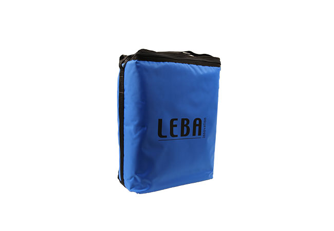 Notebag Large