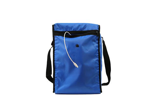 Notebag Large