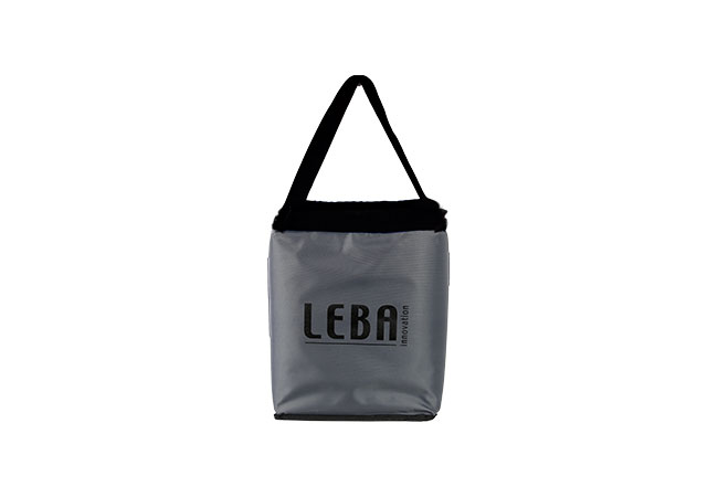 Notebag Small