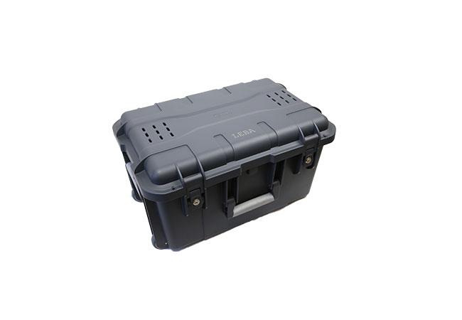 NoteCase T10