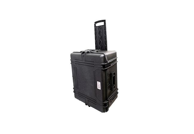 NoteCase T20