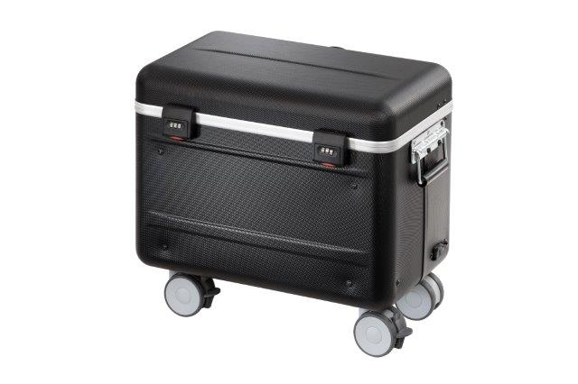 PARAPROJECT® Micro Case A15