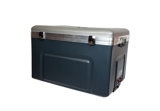 Notebookkoffer N15