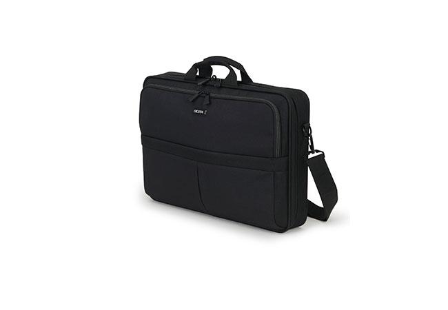 Laptoptasche (Frontansicht)