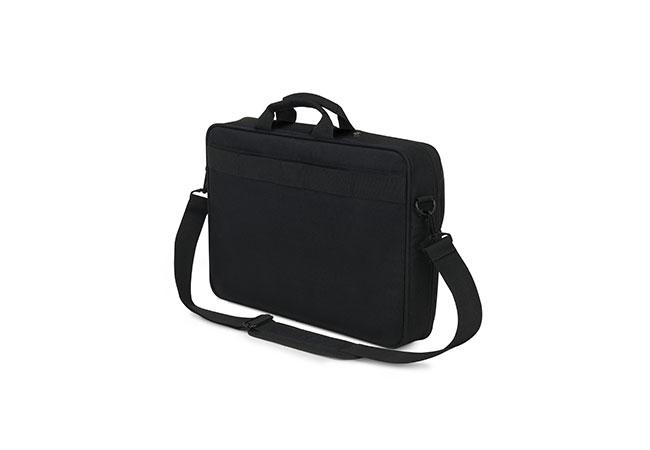 Laptoptasche (von hinten)
